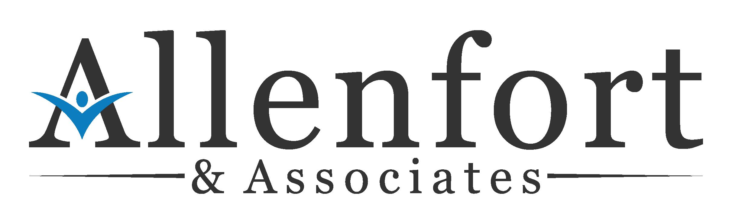 Allenfort & Associates, Inc.